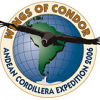 01-Wings-of-condor