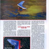 Fly-and-glide-2002-pag-28