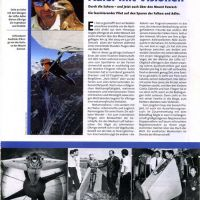 Fly-and-glide-7-luglio-2004-pag-3