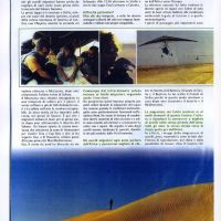 Isole-isole-2001-pag-13