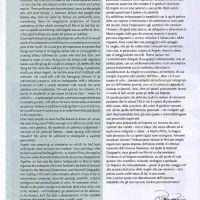 LUXURY-files-luglio-2006-pag-2