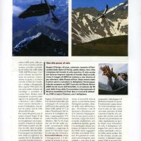 Meridiani-MONTAGNE-Pizzo-Badile-marzo-2006-pag-3