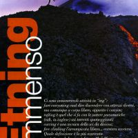 NO-Limits-world-maggio-1999--pag-1