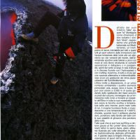 NO-Limits-world-maggio-1999-pag-2