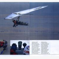 No-Limits-world-2001-pag-44---45-