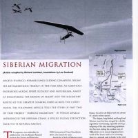 Soaring-Australia-may2005-pag24