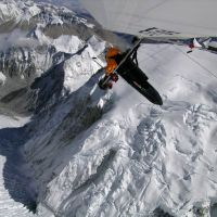 action-Flying-over-Khumbu-Glacier