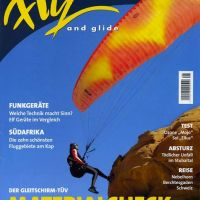 fly-and-glide-ago-2004-germania-copertina 180