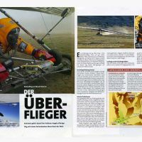 fly-and-glide-ago-2004-germania-pag-62---63-