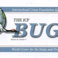 the-ICF-bugle-nov-2002-copertina